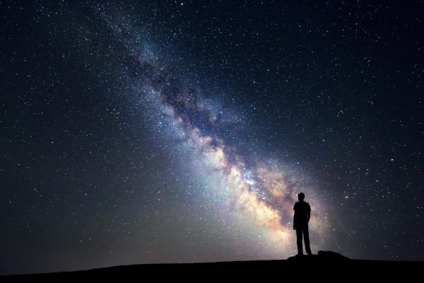 Las convicciones de Erich Fromm - Pasiones del ser humano