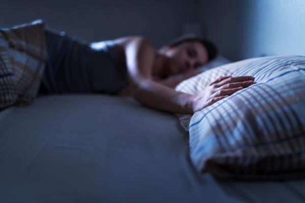 Qué Significa Soñar Que Alguien Muere Interpretación De Los Sueños