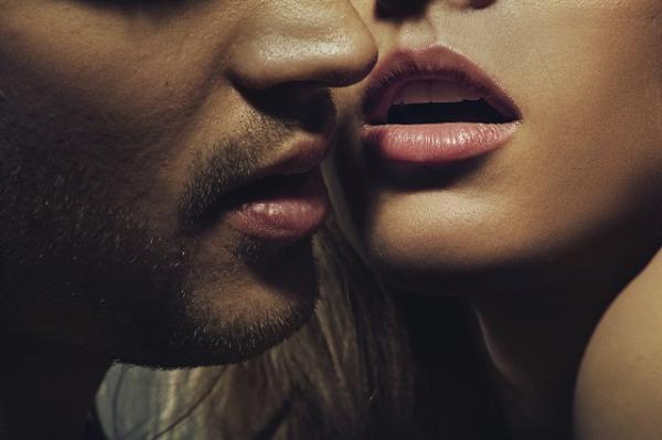 Amigos con derecho a roche: ¿nueva variante de relación de pareja?