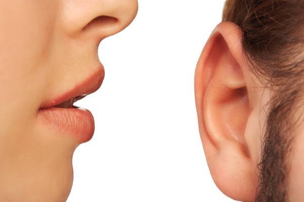 Factores de la comunicación en la vida cotidiana - Ejemplos de comunicación en la vida cotidiana