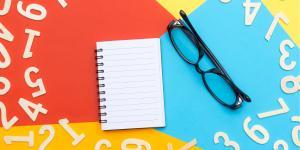 Pensamiento creativo: qué es, características y cómo potenciarlo