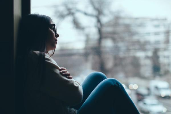 Cómo evitar la depresión - Síntomas de la depresión