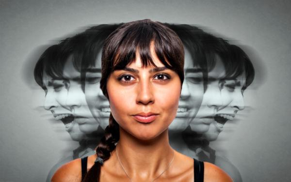 Cómo tratar a una persona con trastorno límite de la personalidad - Cuida tu salud física