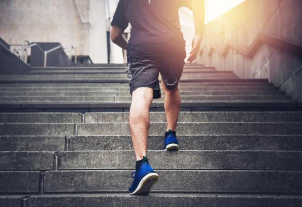 Consejos para tener fuerza de voluntad para bajar de peso