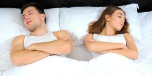 Trastorno del Deseo Sexual Hipoactivo: causas y tratamiento