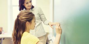 Educación, personalidad y aprendizaje