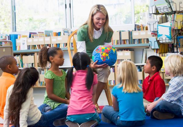 Educación, personalidad y aprendizaje - Qué es la educación y su importancia social