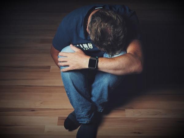 Cómo superar la depresión sin medicamentos