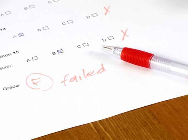 Qué es el fracaso escolar: causas, tipos y consecuencias - Causas del fracaso escolar
