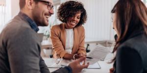 Comunicación interpersonal: qué es, tipos, características y ejemplos