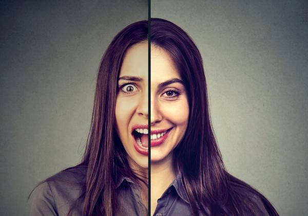 Psicosis maníaco-depresiva: qué es, síntomas, causas y tratamiento