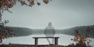 Vacío emocional: definición, síntomas y cómo llenarlo