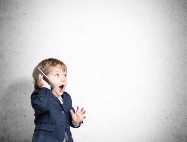 Diferencias entre comunicación verbal y no verbal