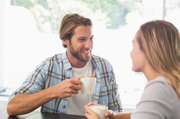 Cómo comunicarse mejor con una mujer - 4 consejos para comunicarte mejor con una mujer en una relación