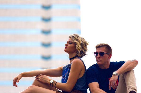 Cómo recuperar la confianza en tu pareja