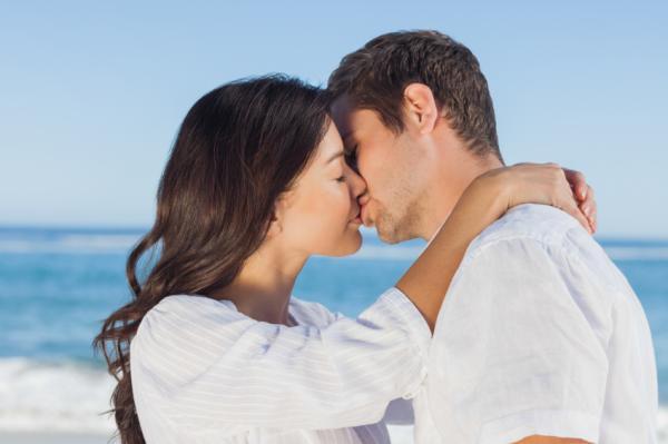 Consejos para mejorar tu relación de pareja - Para generar confianza