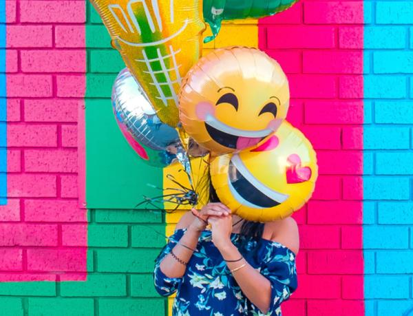 TEST: cómo saber si soy feliz