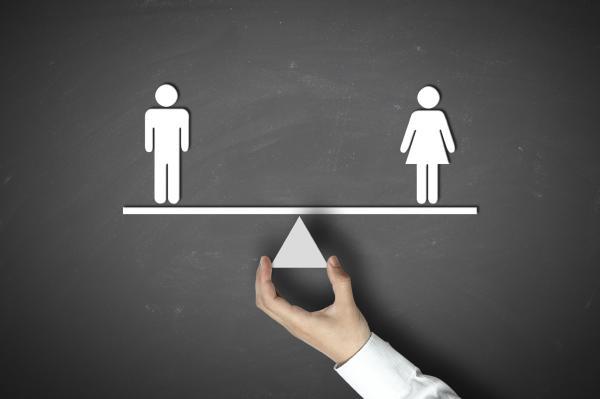 Algunas Reflexiones en Torno al Género - Los estereotipos de género