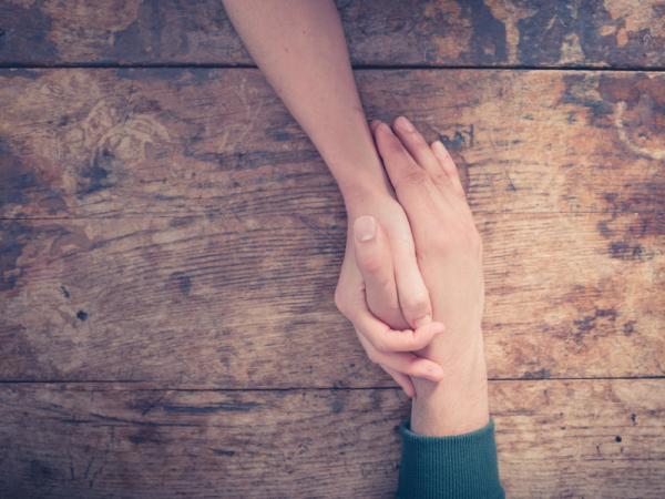 Los 5 elementos de la inteligencia emocional - Empatía