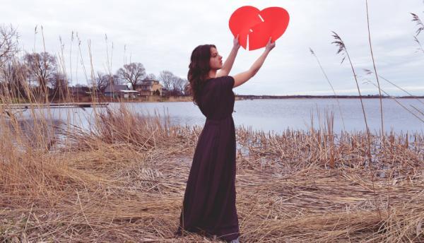 Cómo sanar las heridas del alma y del corazón