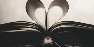 Erich Fromm y el arte de amar: resumen y frases