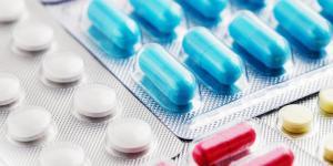 Ataques de pánico: tratamiento farmacológico