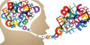 El enfoque pragmático en la solución de problemas
