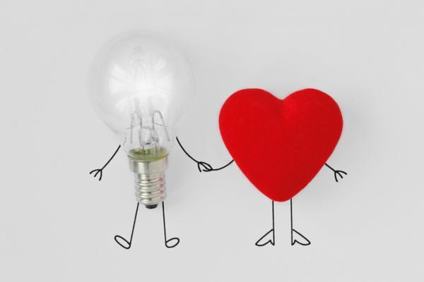 15 tipos de inteligencia - Inteligencia emocional