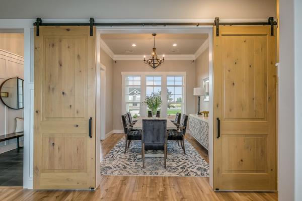 Qué significa soñar con puertas - Qué significa soñar con puertas de madera