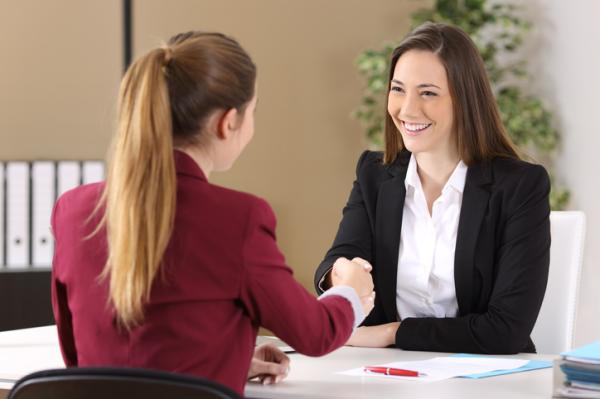 Características o perfil de una persona asertiva y no asertiva