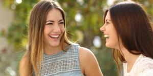 Qué es una persona extrovertida y sus características