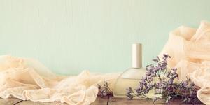 Aromaterapia: beneficios y aceites esenciales