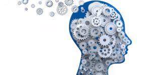 Sesgo retrospectivo: qué es, características y ejemplos
