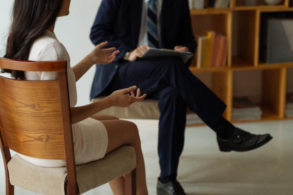 Trastornos de la personalidad: síntomas y tratamiento - Tratamiento de los trastornos de la personalidad