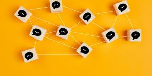 Aprendizaje asociativo: qué es, tipos, características y ejemplos