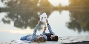Cómo interpretar el test de la casa, el árbol y la persona