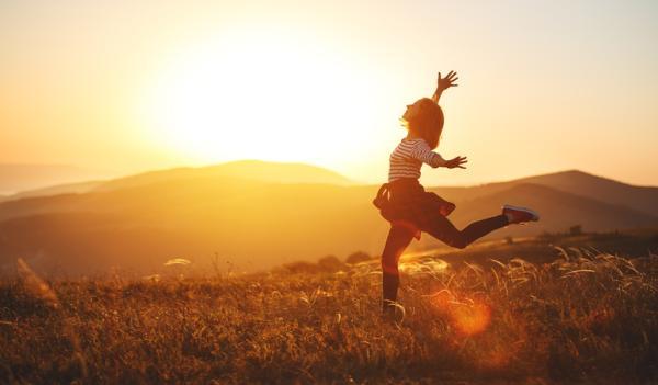 Psicología positiva: qué es, libros, técnicas y ejercicios