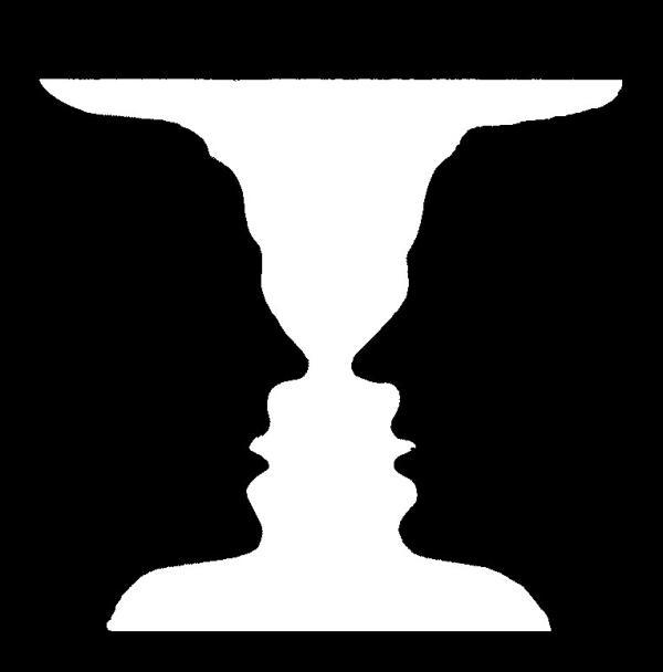 Qué es la teoría de la Gestalt: terapia y leyes principales - Leyes de la Gestalt