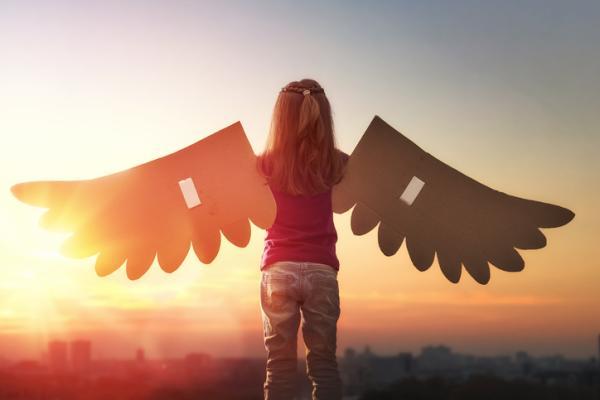Teorías de Personalidad en Psicología: Carl Jung - Otros arquetipos