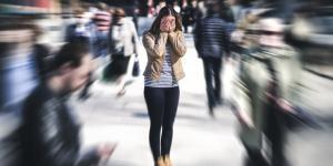 Qué es la angustia vital y cómo superarla