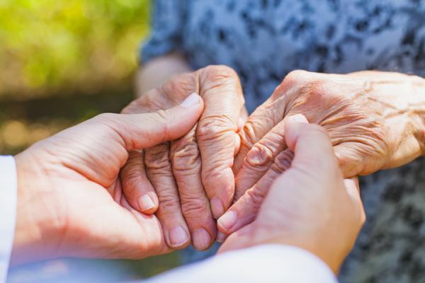 Alzheimer: qué es, síntomas, causas, fases y tratamiento - Alzheimer: fases