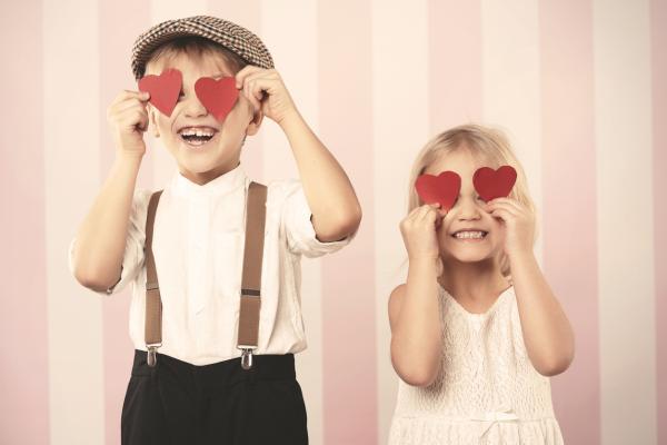 Actividades y juegos para trabajar la empatía en niños - Cómo trabajar la empatía en el aula