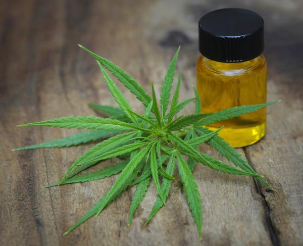 THC, ¿Droga, medicina o ambas? - Efectos psicoactivos del thc