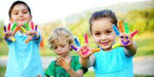 La Inteligencia Emocional en la Infancia: Educación, Familia y Escuela
