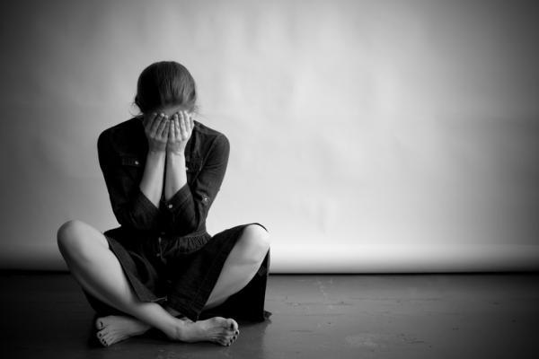 Anhedonia: definición, causas, síntomas y tratamiento - La anhedonia y la depresión