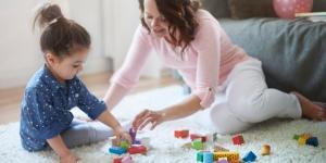 Cómo mejorar las habilidades sociales en niños