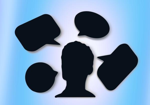 Paragramatismo: definición, ejemplos, síntomas, causas y tratamiento