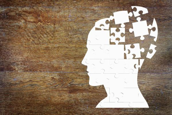Enfermedades del sistema nervioso central - 5. Alzheimer
