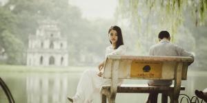 Cómo saber si tu pareja te quiere dejar