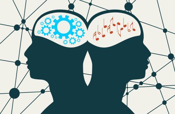 Música y psicología: ¿cómo nos influye?